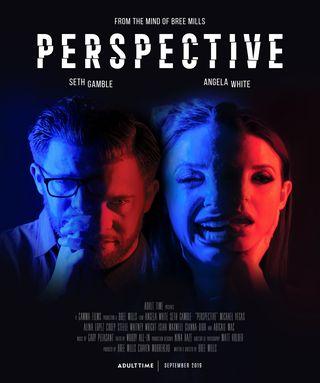 Poster, Movie, Album cover, Sky, Font, Photo caption,