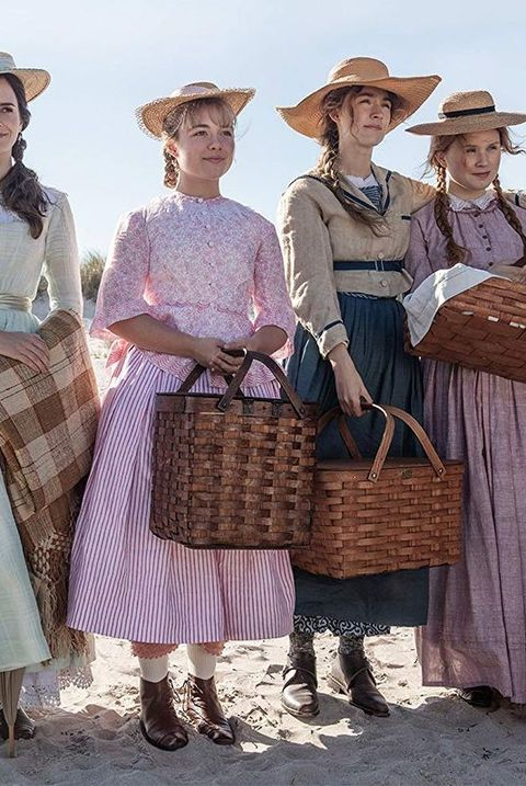 Victorian fashion, Fashion, Stock photography, Dress, Vintage clothing, Tradition, Costume,