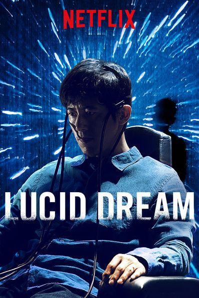 Movie Dreams.Ws