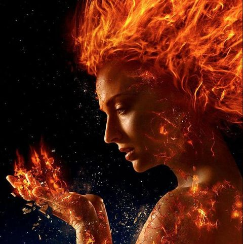 Flame, Orange, Heat, Fire, Cg artwork, Human, Human Torch, Geological phenomenon, Fictional character, Space,