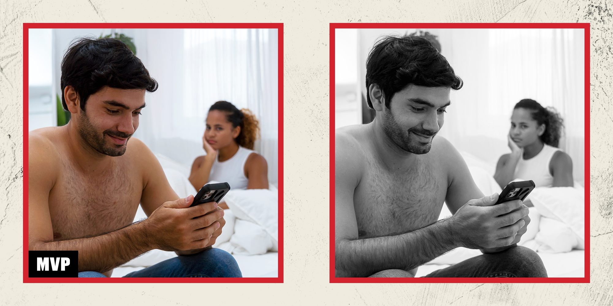 Sexplain It: My Boyfriend's Porn Obsession Has Destroyed Our Sex Life