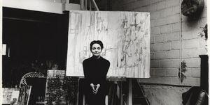 maria-Helena-Vieira-da-Silva-portrait