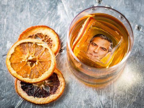 Citrus, Food, Peel, Clementine, Orange, Fruit, Ingredient, Citric acid, Superfood, Rangpur,