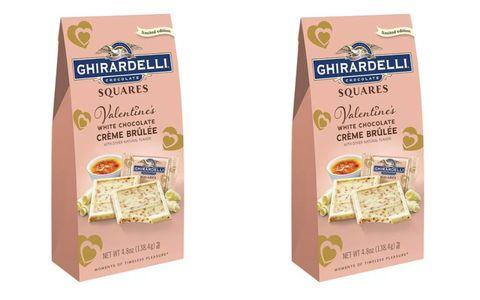 Food, Snack, Milk, Dairy, Cuisine, Packaging and labeling, Ingredient,