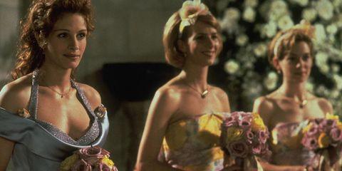 Imdb Wedding Crashers.Best Wedding Films 23 Movies About Weddings