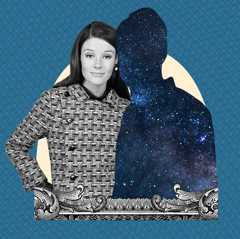 Blue, Hoodie, Outerwear, Hood, Illustration, Photography, Jeans, Space, Photomontage, Sleeve,