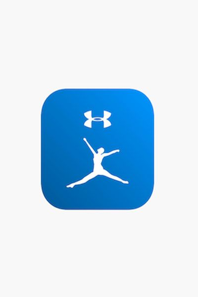 best weight loss apps - myfitnesspal