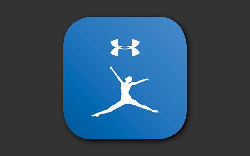 Aplicaciones gratis de ejercicios para adelgazar