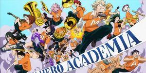 opening 4b my hero academia star maker