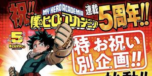 My Hero Academia Team Up Missions