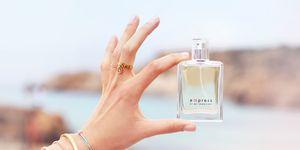 my-jewellery-nieuwe-parfum-empress