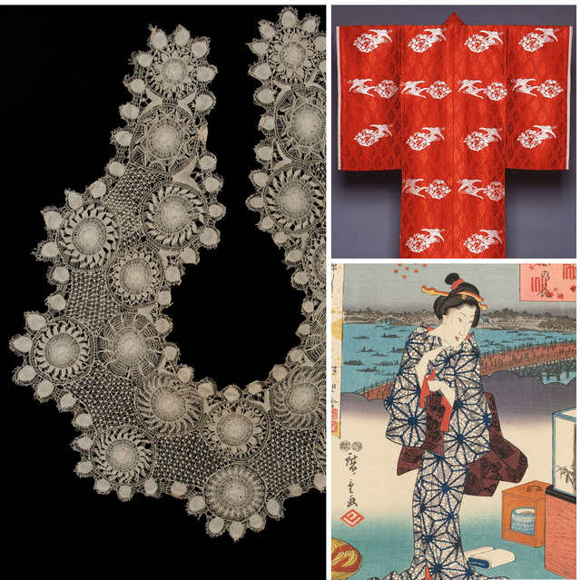 共立女子大学博物館 明治神宮ミュージアム 東海道広重美術館