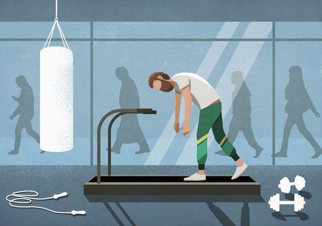 減量 睡眠障害,きちんと食べて、正しく眠る,痩せやすい身体をつくる,ダイエット,糖質制限と睡眠の関係,コルチゾール,