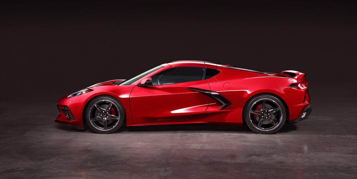 My Corvette Torchred T Topon Jpg Crop Xw Xh