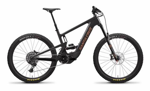 Land vehicle, Bicycle, Bicycle wheel, Bicycle part, Vehicle, Bicycle tire, Bicycle frame, Spoke, Bicycle fork, Mountain bike,