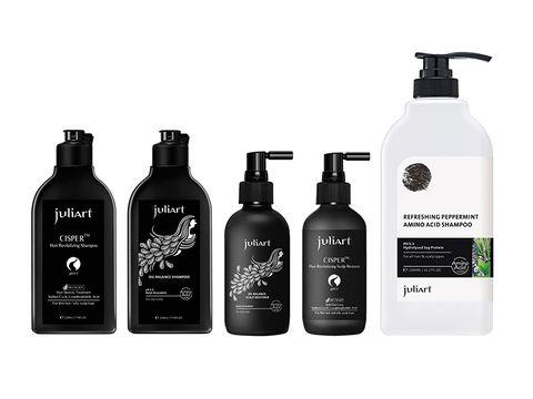 juliart覺亞產品