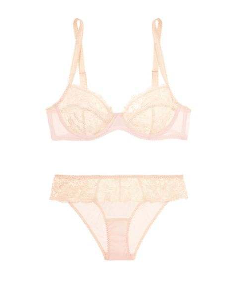 valentines day lingerie to buy now