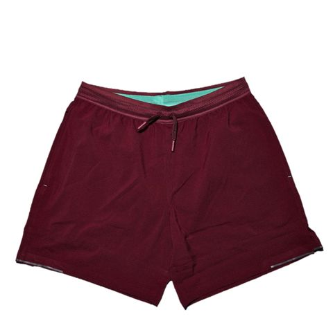 56c4246797ce Running Shorts for Men and Women