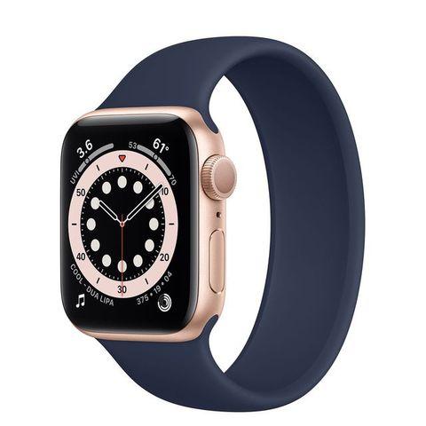 best fitness tracker apple watch 6