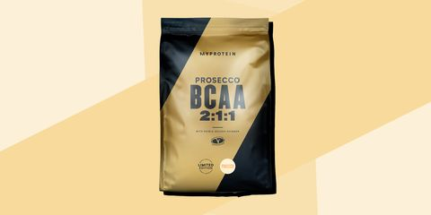 Packaging and labeling, Coffee,