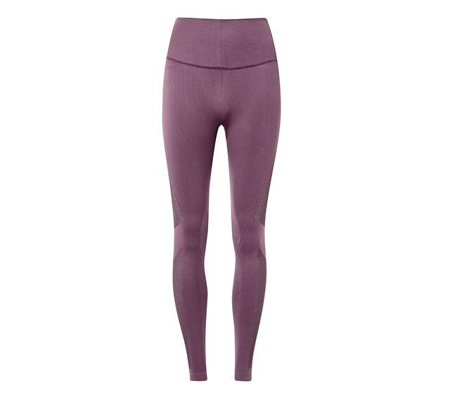 Best seamless gym leggings