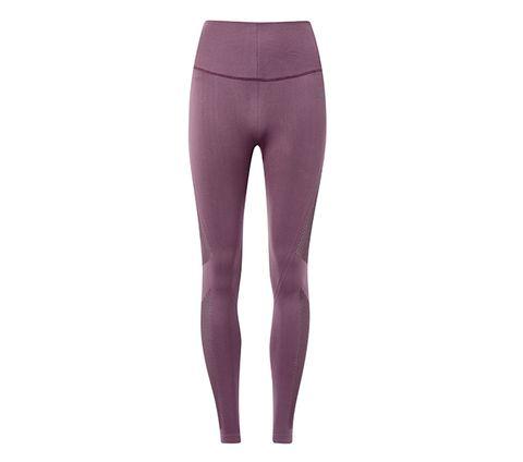 9526ca56e7edb Best Seamless Gym Leggings | Shop the Best
