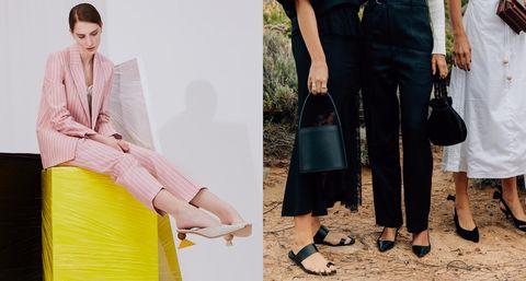 b2c707d5ada Dónde comprar ropa en Internet  - Moda a un clic  las mejores ...
