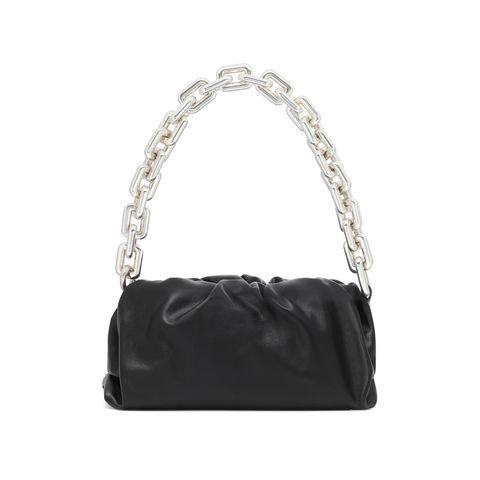 chain tas