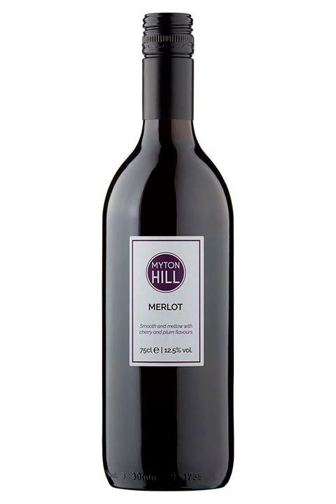 Bottle, Wine bottle, Liqueur, Glass bottle, Drink, Product, Wine, Alcoholic beverage, Distilled beverage, Alcohol,