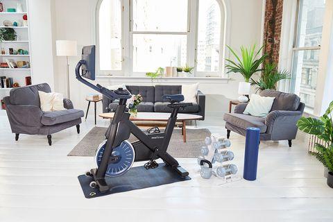 myx fitness