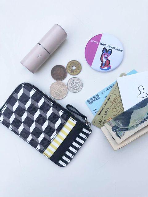 ミニ財布, キャッシュレス, 財布, おすすめ