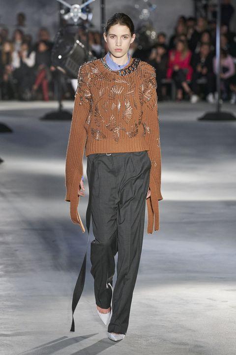 maglioni moda autunno inverno 2020 2021