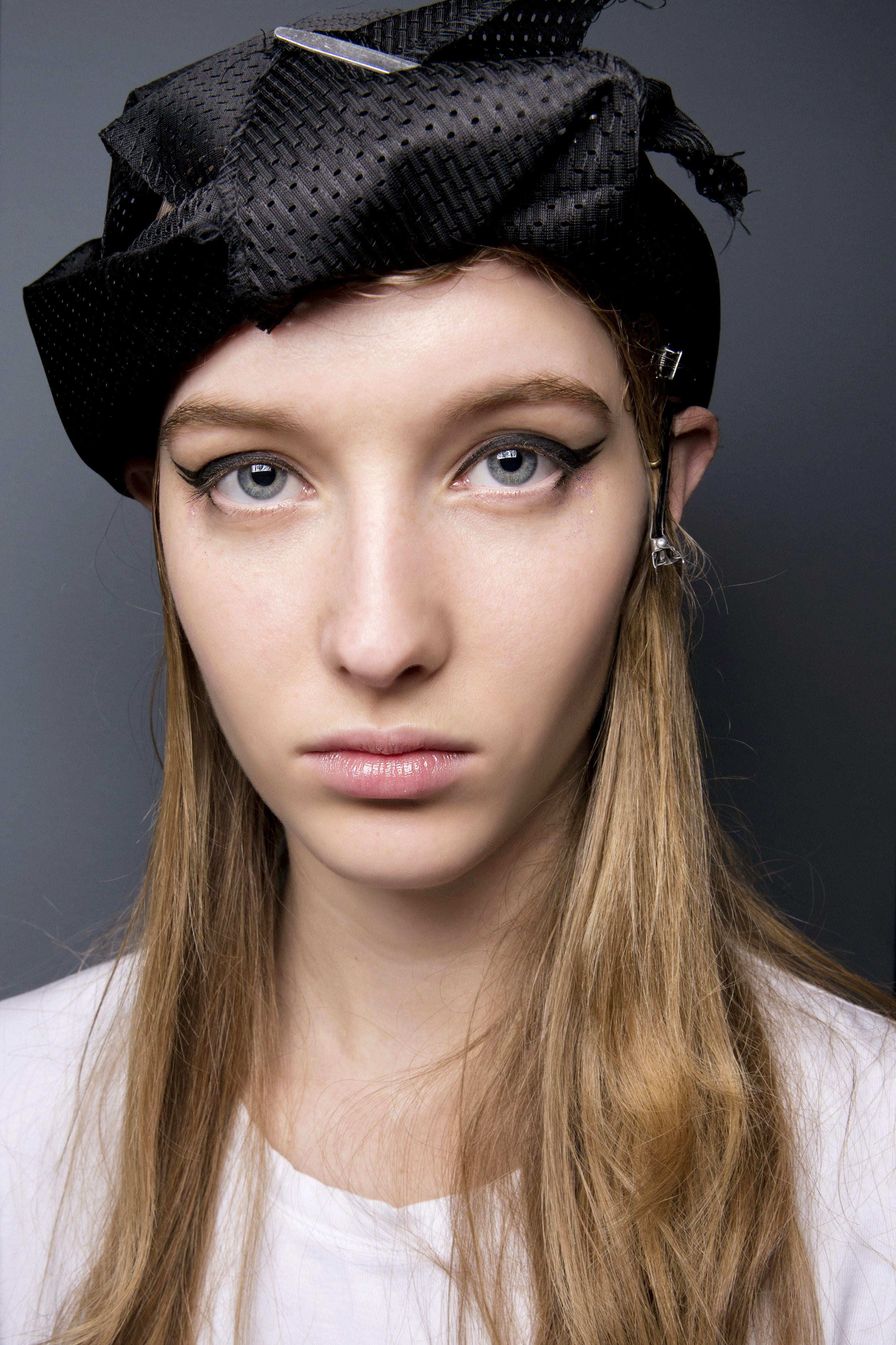 Eyeliner N 21