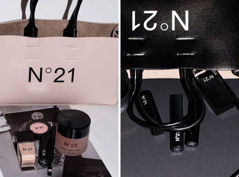 n21ビューティ