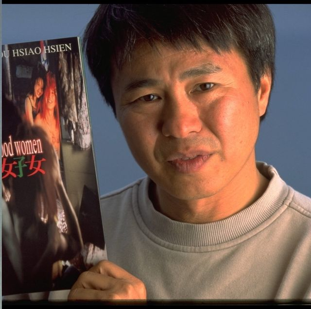 侯孝賢影響台灣電影的10個觀點:「電影從來不是一個人的事!」