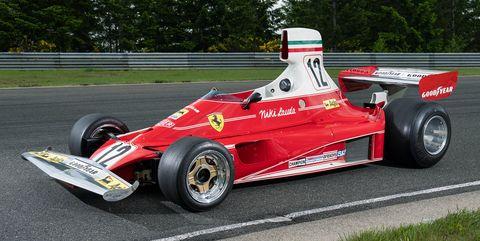 Land vehicle, Vehicle, Formula libre, Open-wheel car, Race car, Motorsport, Car, Formula one car, Formula one, Formula racing,