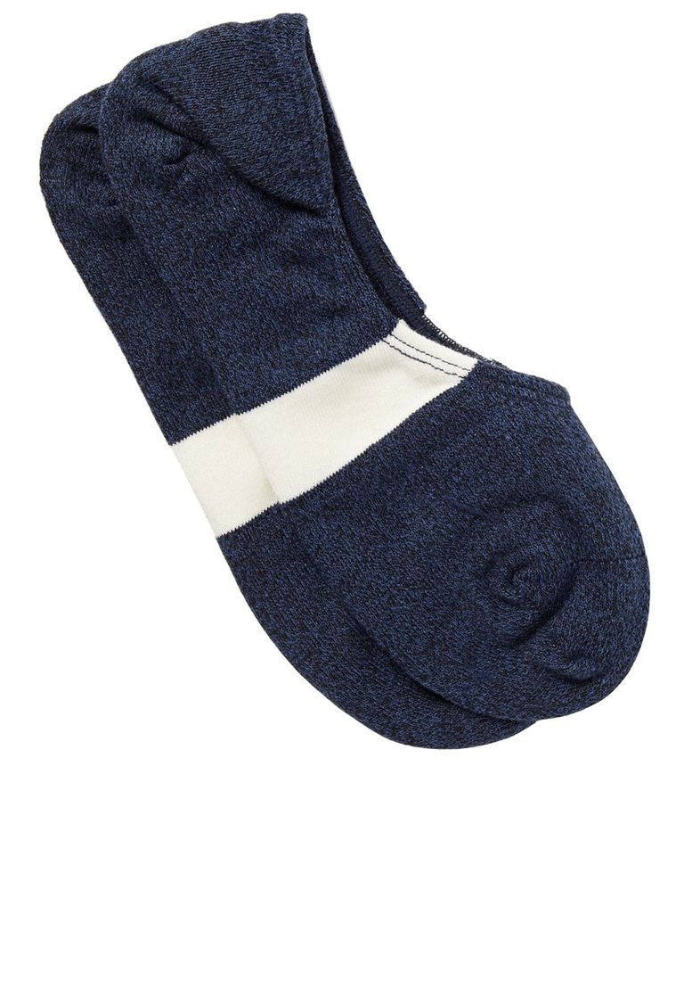 riley pocketsock slam the comforter with earth strideline a robinson dunk n original by on pocket nba projects most socks sock nate now champion comfortable x