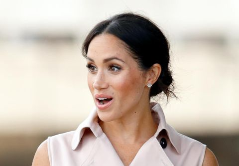 Meghan Markle, stijlicoon, outfits, iconen