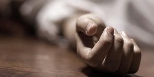 hand-vingers-nagels-dood