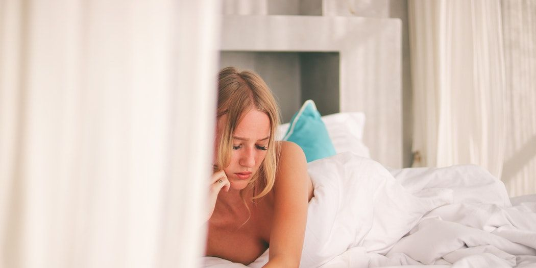 redenen-naakt-slapen-goed-voor-je