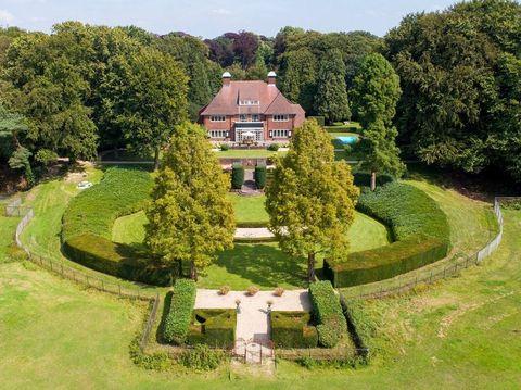 Landgoed Zuiderhof