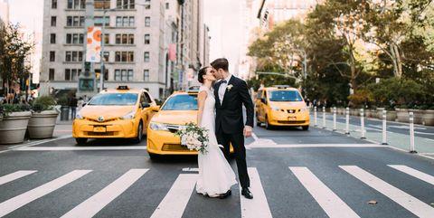 Yellow, Photograph, Road, Vehicle, Pedestrian crossing, Street fashion, Urban area, Street, Transport, Snapshot,