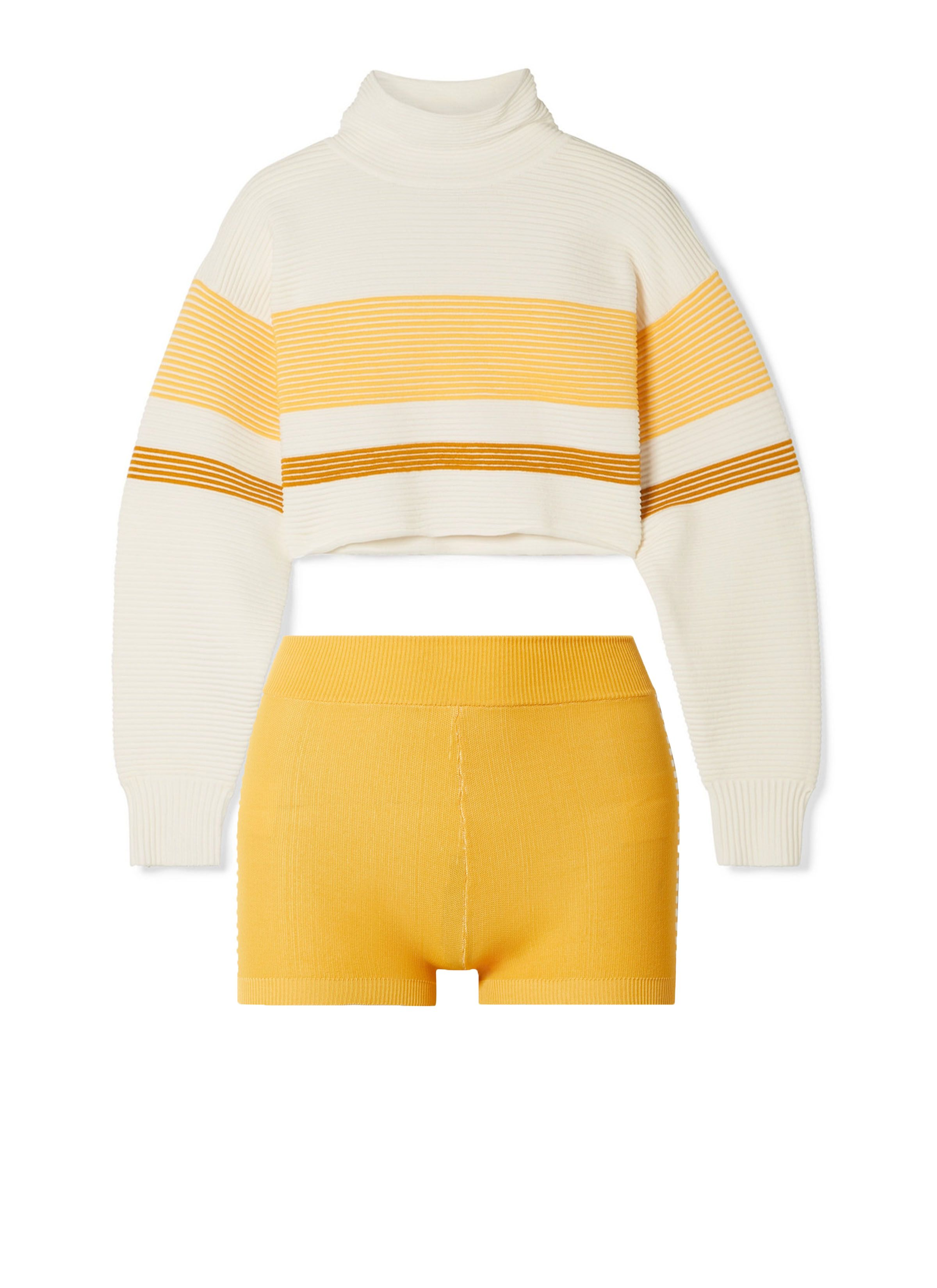 Nagata-sportwear