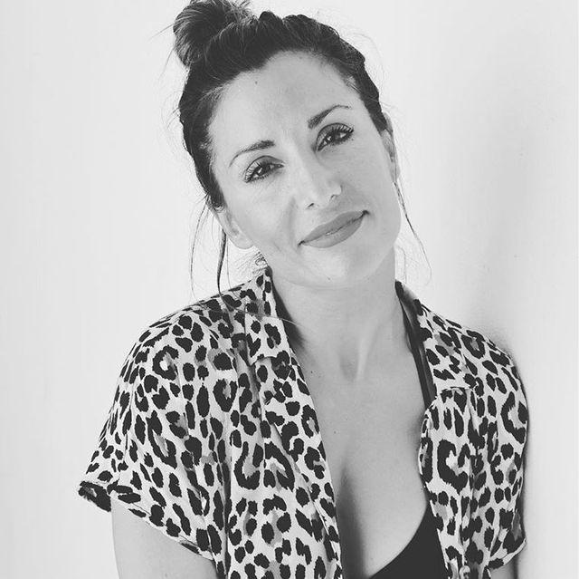 Nagore Robles confiesa que tiene un día malo en Instagram