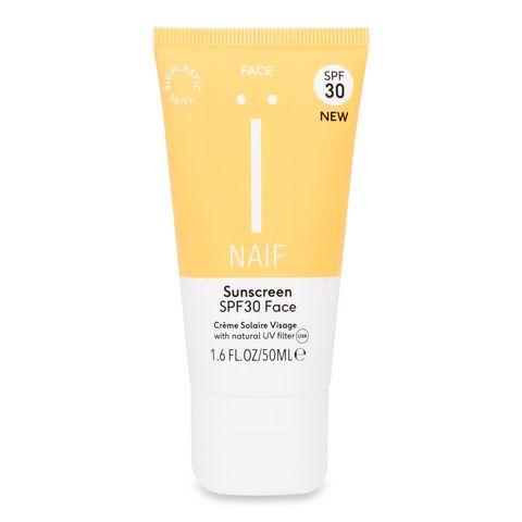 Product, Skin care, Cosmetics, Water, Cream, Hand, Sunscreen, Moisture, Material property, Cream,