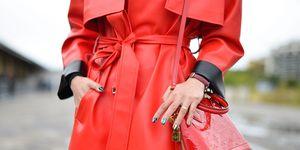 nail art, nagelsalon