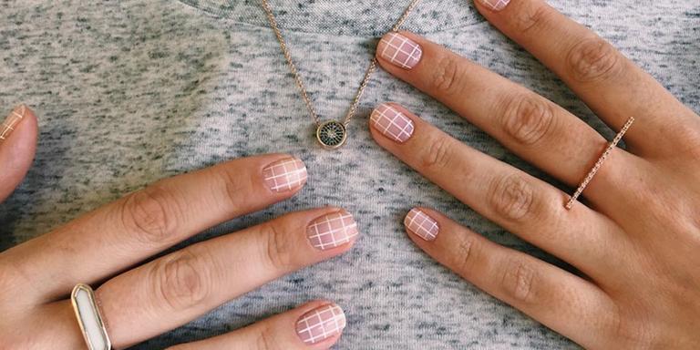 10 fall nail art designs nail art for fall 10 must try nail art designs for fall prinsesfo Choice Image