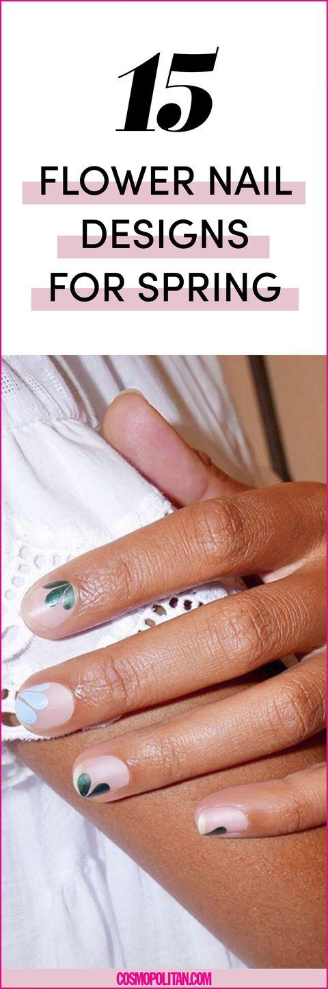 Nail, Finger, Manicure, Nail care, Skin, Nail polish, Hand, Peach, Cosmetics, Material property,