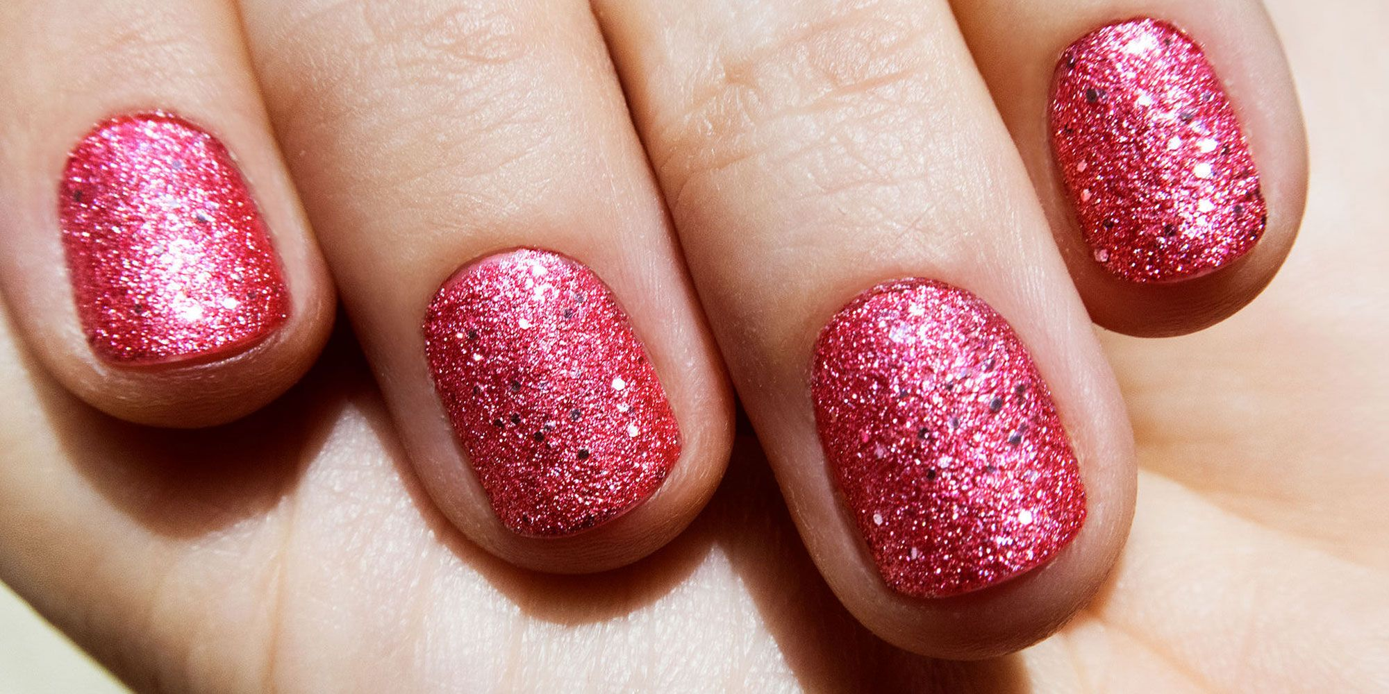 20 Best Fall Nail Polish Color and Ideas for Your 2019 Manicures