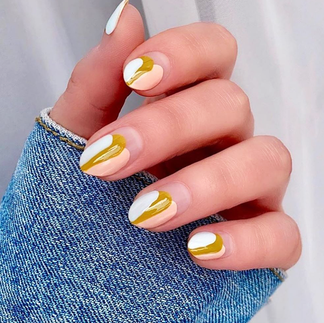 nail trends 1